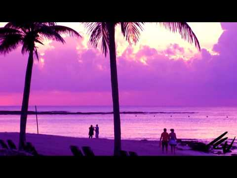 TGIF Playacar- Riviera Maya, Mexico  -  Best of the Best