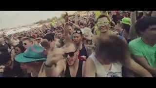 Top EDM Dirty House 2014 Teaser