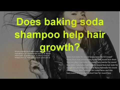 how-do-raw-flax-seeds-help-hair-growth?-does-baking-soda-shampoo-help-hair-growth?