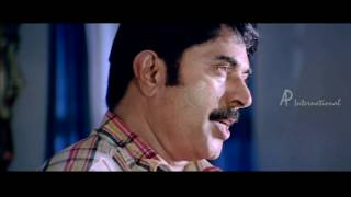 Malayalam Movie | Parunthu Malayalam Movie | Lakshmi,Mammootty Reforms
