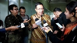 Menteri Agama : Tindakan LGBT Tidak Bisa Ditolerir Secara Agama Tapi..