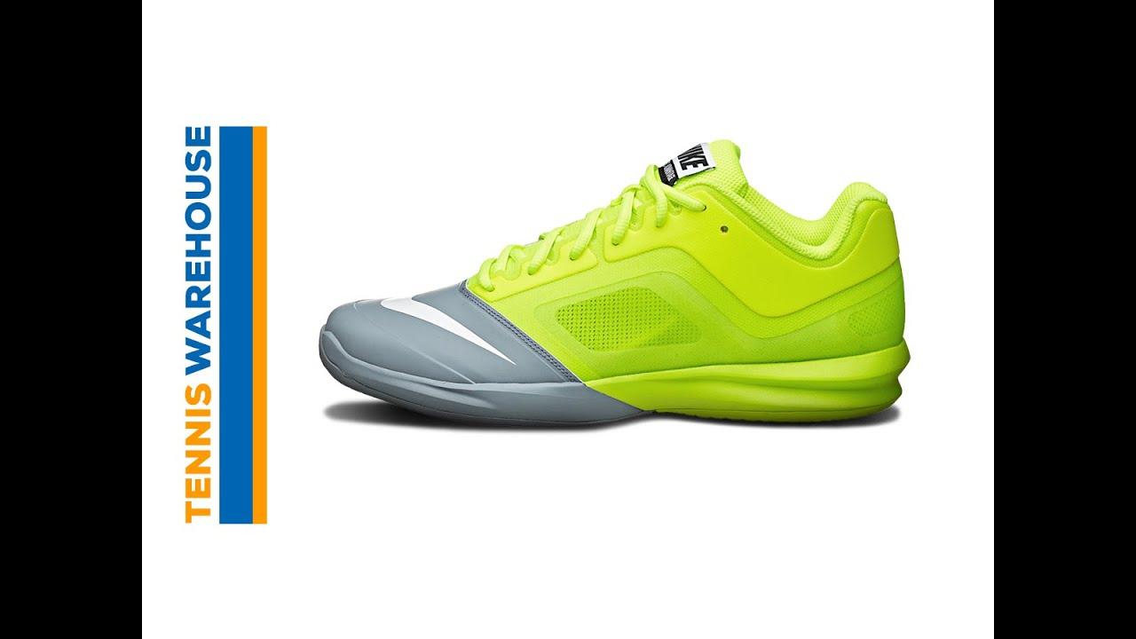 Nike Ballistec Advantage Shoe