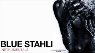 Blue Stahli - Blue Stahli (Instrumentals) (Full album)