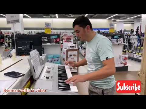Сакит Самедов туфли муфли Самарканд отдыхает  video music