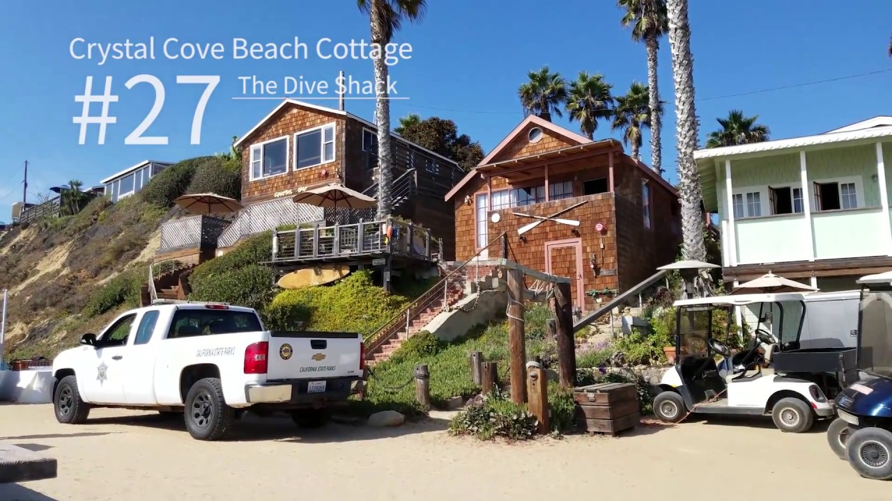 laguna activities cottage in rentals beach tour angeles cbs to bungalow top surprisingly ellis credit cottages los lists fun johanna do
