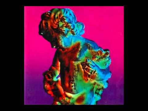 New Order - Round & round (12
