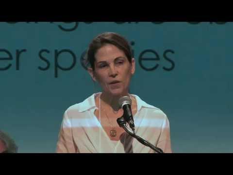 Eileen Crist: Confronting Anthropocentrism