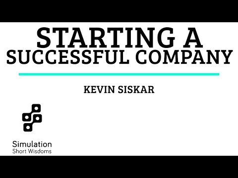 Starting a Successful Company | Lessons to Utilize for a Successful Business