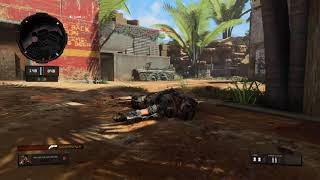Call of Duty®: Black Ops 4_20190223161329