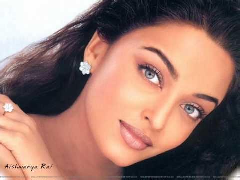 O Bekhabar --- Shreya Ghoshal