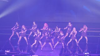 Download [4K]  190607 EYES ON ME in Seoul 아이즈원 Rumor (루머) 직캠 fancam Mp3