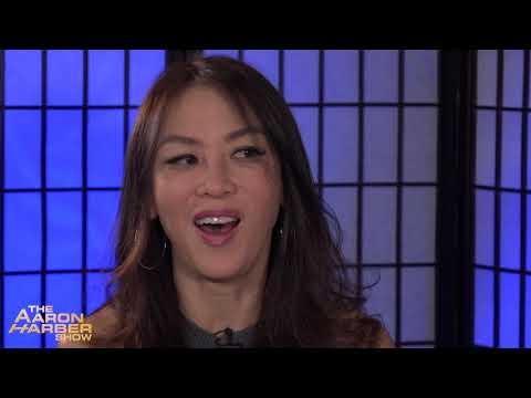 Amy Chua: Part 2