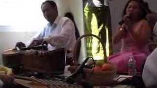Khmer Cambodian Wedding songs