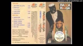 06.Kabhi Yahan Kabhi Wahan - Ragga Raaga (1993)