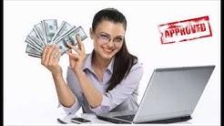 payday loans arlington tx