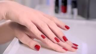ARTDECO LED Nails   Gel me up - System   Stadt-Parfümerie Pieper Thumbnail