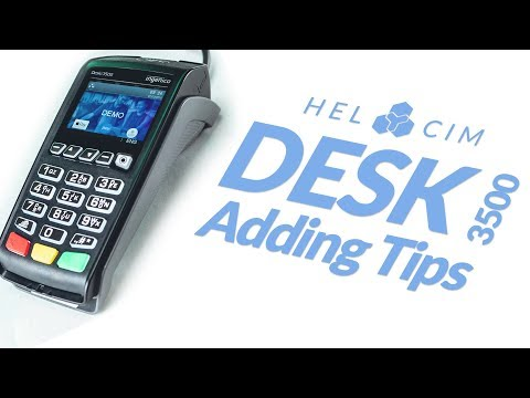 how-to-add-tips-to-the-ingenico-desk-3500-credit-card-terminal