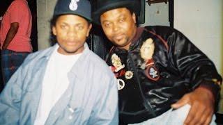rare pictures of eazy e with kurt cobain axl rose too short mike tyson dj premire more