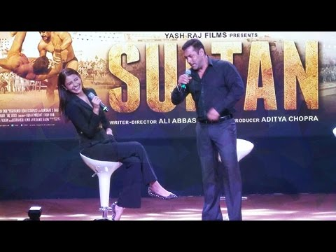 Jag Ghoomeya Song From Sultan In Rahat Fateh Ali's Voice Released | Filmibeat