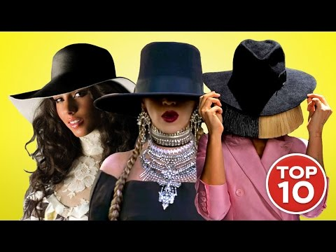 Top 10 Empowering Pop Songs
