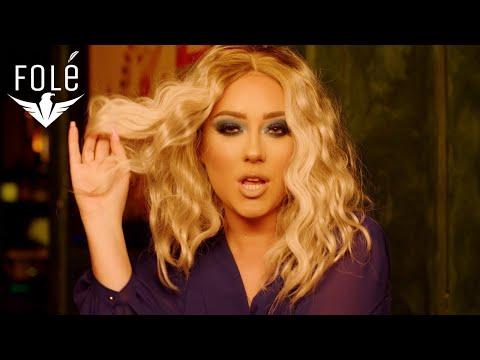 Ronela Hajati - Pa dashni (Official Video)