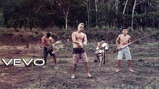 Imagine Dragons - Natural VERSÃO ACRE