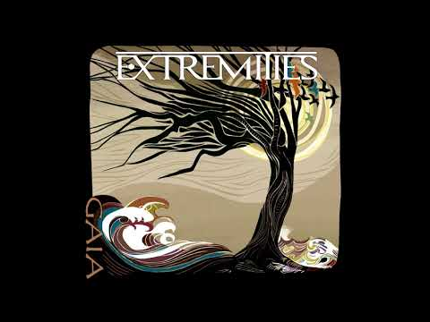 Extremities - Circular Motions