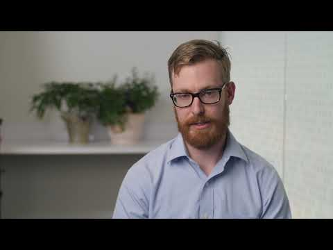 Ben Goold | Primary Care | Kaiser Permanente Washington