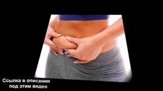 Можно ли похудеть втягивая живот