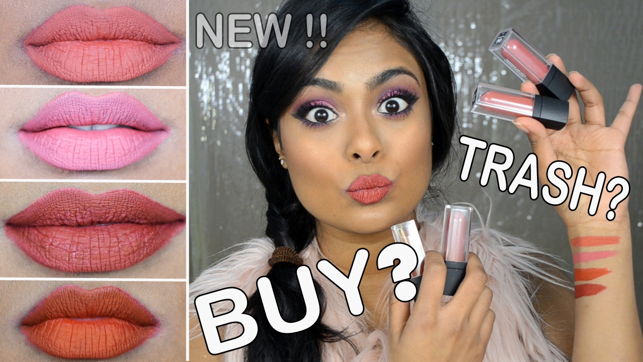 How to pink wear lipstick youtube advise to wear in autumn in 2019
