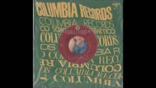 1968(昭和43)年コロムビアよりレコード発売。作詞:岩谷時子、作曲:...