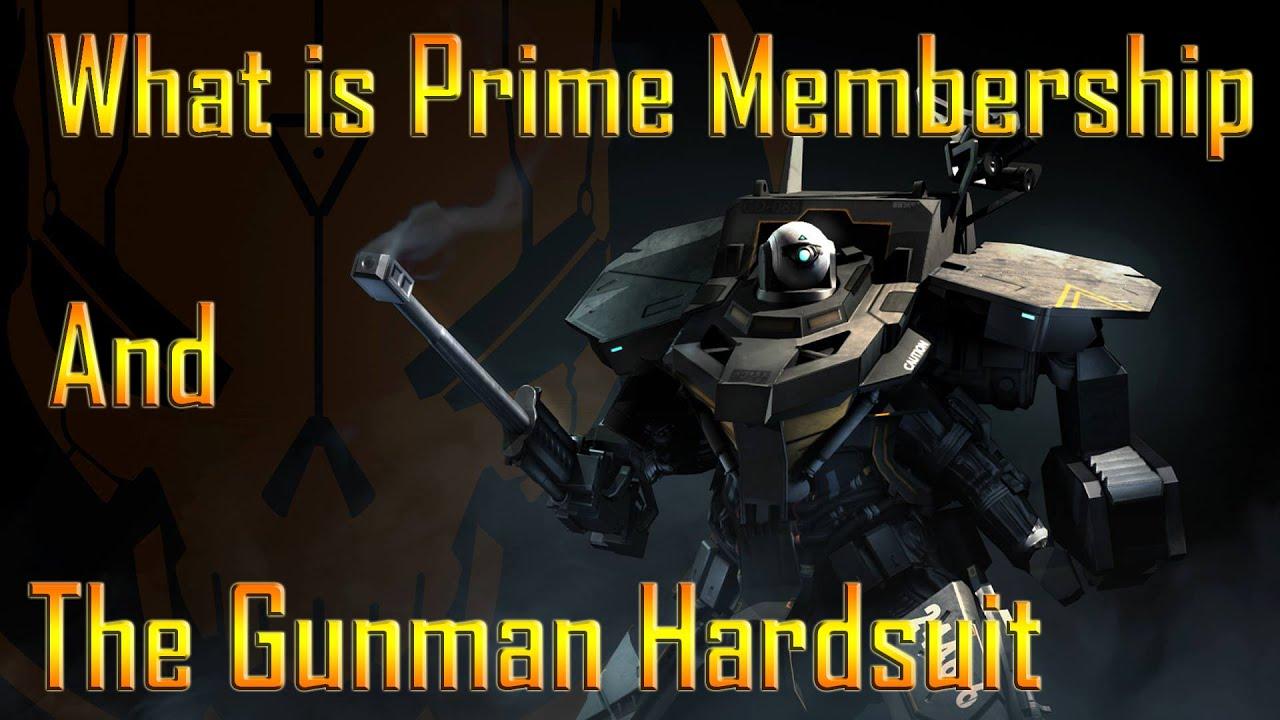how to cancel prime membership in hotstar