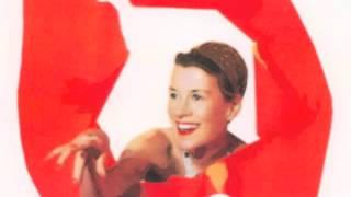 "Beatrice Lillie ""Mr. Perfect"" Decca single Broadway Musical Comedy"