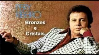Pery Ribeiro Bronzes e Cristais.flv