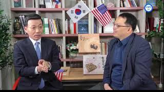 [글로벌디펜스뉴스] 심동보 해군제독 인터뷰 - 한국 원자력 잠수함 건조 능력 과연 있나?