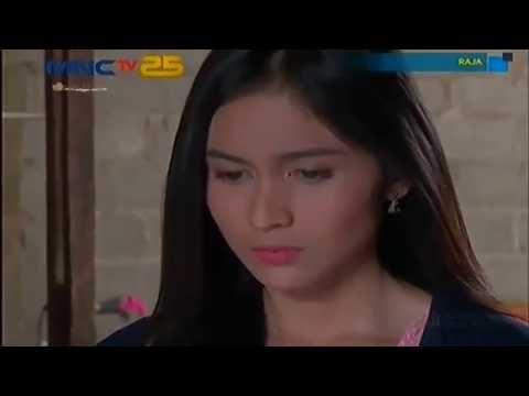 RAJA Episode 23 MNCTV Juan Prabu