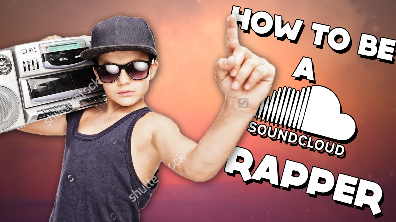 how to change name in soundcloud