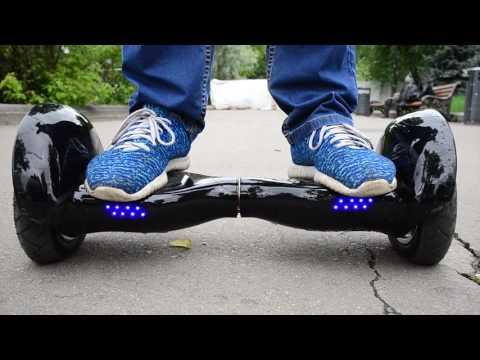 Гироскутер Smart Balance 10 дюймов  Wheel Suv / Арстайл /