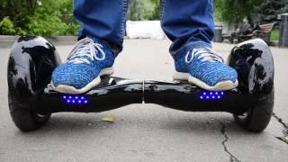 Гироскутер Smart Balance 10 дюймов  Wheel Suv / Арстайл /(, 2016-07-23T07:44:47.000Z)