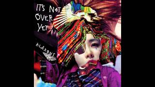 Klaxons Gravity 39 s Rainbow Soulwax Remix.mp3