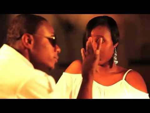 Squady - Quand je t'aime Officiel Video Clip HD