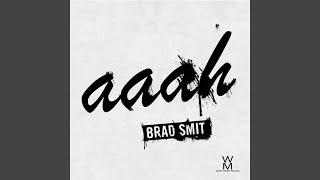 Aaah (JamieD Remix)
