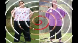 Смотреть Ягода Годжи Для Похудения Жить Здорово С Еленой Малышевой. Как Похудеть Быстро