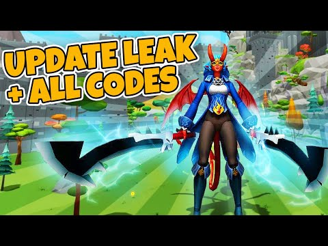 giant-simulator-update-leaks---all-giant-sim-codes