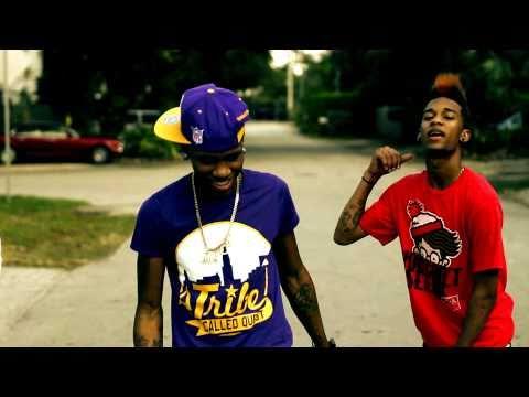 "Da Pretty Boyz - ""Bad For Me"" Official Music Video"