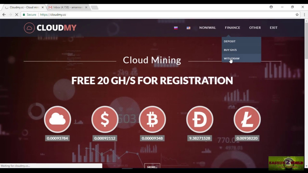 best software to solo mine cryptocurrencies