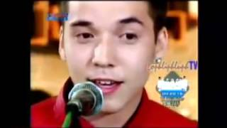 Video AL GHAZALI - LAGU GALOU ( OST,ANAK JALANAN) download MP3, 3GP, MP4, WEBM, AVI, FLV Desember 2017