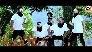 Lita Lita Ailita //Ailita//Gunjan//Latest new Assamese video song 2018
