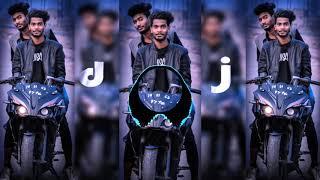 New Sadri Dj Remix Song 20192