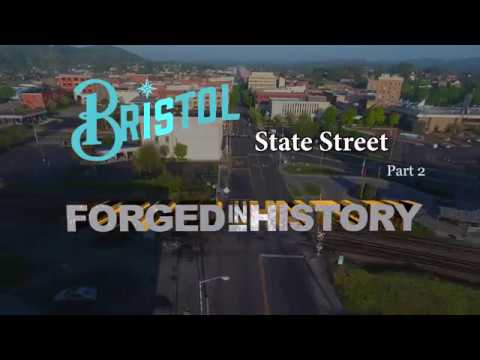 State Line Pt 2 HD
